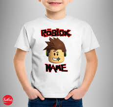How To Create Your Own T Shirt On Roblox How To Create Your Own T Shirt On Roblox
