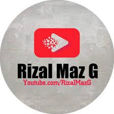 Rizal Mahesa   Rizal budiar