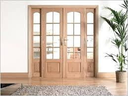 wickes exterior wood paint property exciting wooden french doors gallery exterior ideas interiors made eezzy