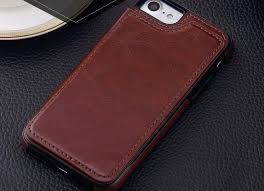 for iphone 6s x 7 8 samsung mobile cell phone case cover business leather wallet case with stand photo frame credit cards slots custom phone cases phone