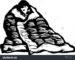 blanket clipart black and white. blanket%20clipart blanket clipart black and white 0