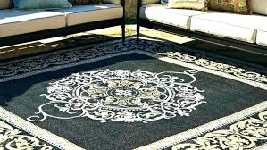 target outdoor carpet black and white rugs target new outdoor rug target indoor outdoor rugs target target outdoor carpet fl area rugs