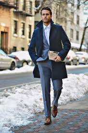 Mens Bedroom Dress Up 17 Best Ideas About Classy Mens Fashion On Pinterest Gq Mens