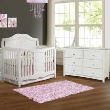 happy pink and grey rug nursery baby beautiful girl room new oration dark wealth light idea