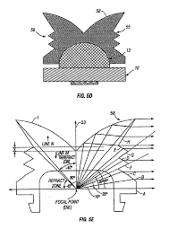 Cat 3412 ecm wiring diagram wiring solutions