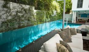 Image Ideas Lap Pool Designs Hipages Lap Pool Design Ideas Get Inspired By Photos Of Lap Pools From