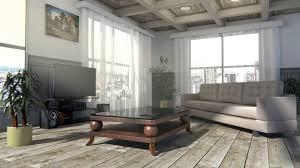 realistic house design games home create interior scene in blender