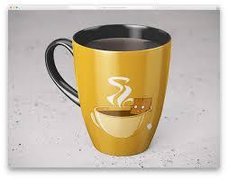 Coffee mug free mockup to showcase your tableware design in a photorealistic look. 50 Free Mug Mockups That Saves Plenty Of Your Time 2021 Uicookies