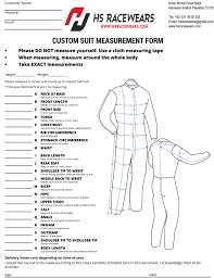 Hs Racewears High Quality Custom Made Sublimation Go Kart Racing Suit Buy Go Kart Kart Suit Racing Suit Product On Alibaba Com