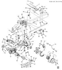 cb400 wiring diagram cb400 discover your wiring diagram collections toyota 7k engine diagram