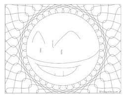 Small Picture 191 best Coloring Pages Pokemon images on Pinterest Pikachu
