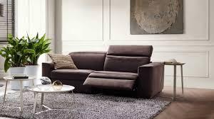 Natuzzi Bedroom Furniture Diesis Natuzzi Oh For A Beautiful Sofa Pinterest Products