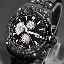 cool german watches designs 2016 for men 18