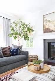 Living Room:Modern Bohemian Decor Bohemian Living Rooms Area Tv Amazing  Home Interior AWesome Design