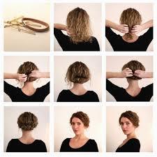 Coiffure Mariage Cheveux Courts Photos Luxe 25 Unique Idée
