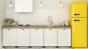 7 ways to revamp your kitchen worktops without spending a fortune
