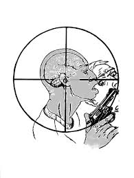 21726abe034a6d22adc48083a71eb18b snipers 339 best images about targets on pinterest pistols, drills and on printable targets for zeroing
