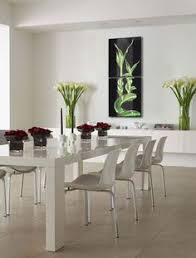 modern dining photos design ideas pictures remodel and decor page 155
