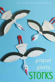 Kids Crafts 1022 Best Images About Kids Crafts On Pinterest Charlotte