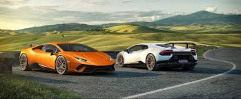 2018 lamborghini performante. contemporary 2018 2018 lamborghini huracan performante on lamborghini performante e