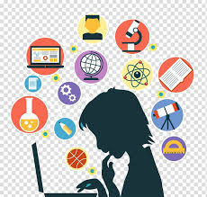 Technology And Education Teacher Educational Technology Learning Educational