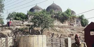 Image result for images of ayodhya ram mandir