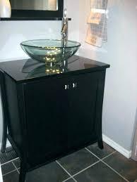 vessel sinks bathroom sink cabinets corner bathroom sink cabinet vanity top mirror double width dressing