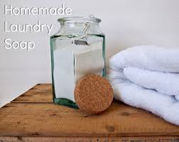 add to your high efficiency or standard washing machine wash with cold water and let us do the work not to mention our liquid detergent is made