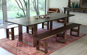 dining room table bench seats dining room dining table with bench seats corner kitchen table with