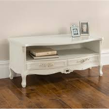 furniture direct 365. Antique French Style TV Cabinet Furniture Direct 365 D