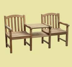 garden furniture covers tony almond