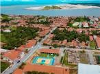 imagem de Camocim Ceará n-14