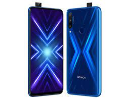 honor 9x in msia specs
