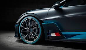 The bugatti divo is classified as a hypercar, meaning it has low volume production, performance specs faster than a supercar and a price tag in the millions. Bugatti Divo Price Specs Photos And Review