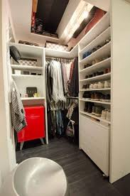 closet pequeno e barato ranivictor 81403