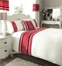 luxury bed sets new luxury bedding duvet cover bed sets cushion luxury bed sets