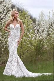 Marisa Bridal Size Chart 37 Best Marisa Bridals Images Bridal Gowns Wedding