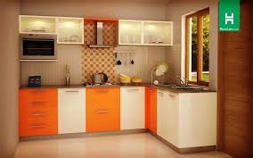 Small Picture Buy Condor Exquisite L Shaped Kitchen Online Best Price