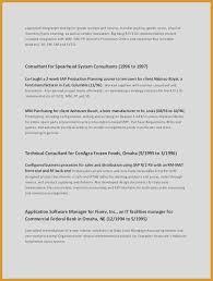 Data Management Resume Sample Database Management Fresh Oracle Dba Resume Sample Resume For