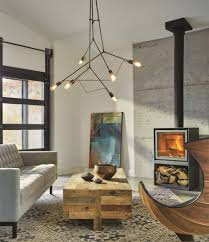 statement lighting. Divergence Pendant Light From Hubbardton Forge Statement Lighting N