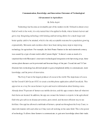 buy a essay for cheap   sample essay about reasons for applying    essay topics for th standard
