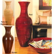 ... Wood Cheap Floor Vase Ceramic Gloq High Quality Premium Material Home  Decoration Awesom Eincredible Interior Design ...