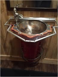 man cave bathroom. Unique Bathroom Transmission Bathroom Sink  Best Of 166 Man Cave Images On  Pinterest Bar Ideas Intended