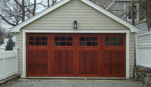 clopay garage door partsGarage Door Replacement Panels Clopay Classic Collection Garage