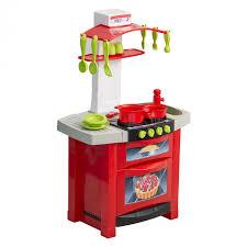 Игровой <b>набор HTI</b> Большая электронная кухня Smart 90 см 21 ...
