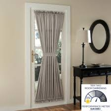 Balcony door curtains Glass Doors Comfy Balcony Door Curtains Your House Design Laudable Curtains For Sliding Patio Door Extraordinary Sliding Devaulnet Balcony Comfy Balcony Door Curtains Your House Design Balcony