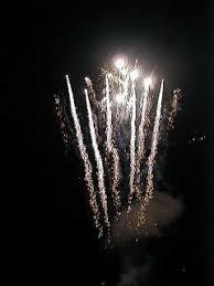 Resultado de imagem para fireworks