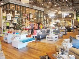 Luxury Design Furniture Los Angeles