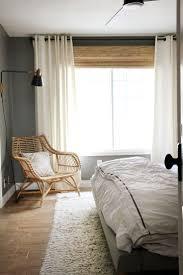 Best  Bedroom Window Treatments Ideas On Pinterest Curtain - Bedroom window treatments