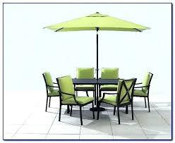 craigslist palm desert palm patio furniture outdoor furniture palm desert craigslist palm desert ca furniture